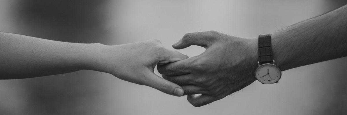 Terapia de pareja en Torrevieja
